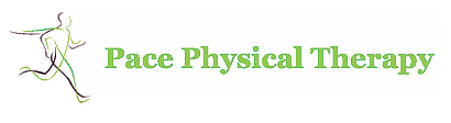 pace-physical-therapy-logo-green