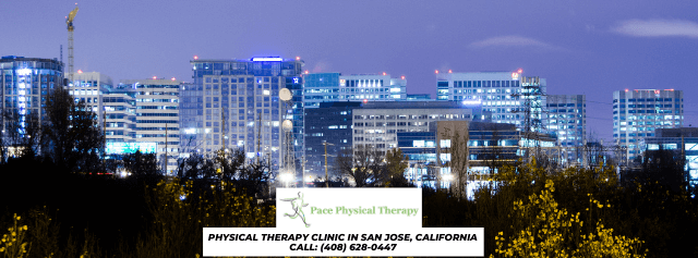 San-Jose-CA-Pace-Physical-Therapy